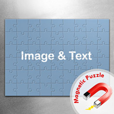 magnetic puzzle image
