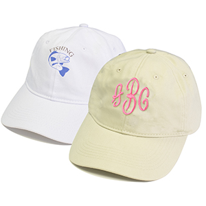 Custom Baseball Cap as low as  currencysign5.29 66a3b837687