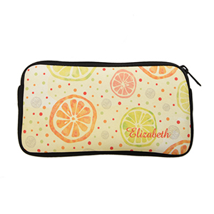 Personalised Pencil Case,Embroidered pencilcase