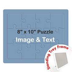 puzzle tray image