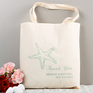 Make Your Own Custom Photo Tote Bags In Canvas Material