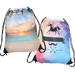 ee1d1385e868 Custom Drawstring Backpack